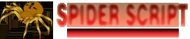 Spiderscript.com