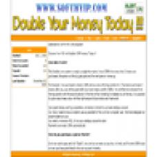 LibertyReserve Doubler Script