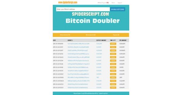 hogyan határozza meg a bitcoin árfolyamát
