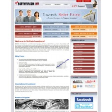 GC Professional Template 7