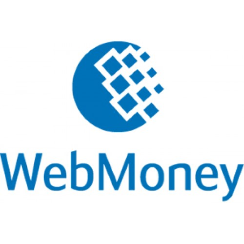 Webmoney Payment Module For Opencart 1.5_x